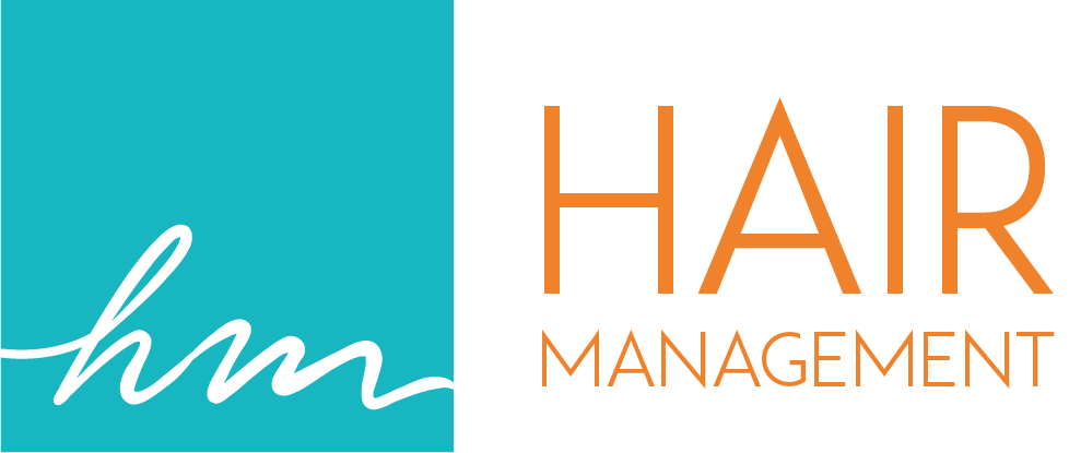 HM_LOGO_Blue & Orange