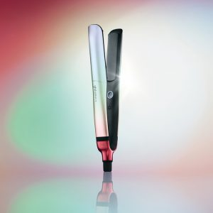 ghd festival collection straightener