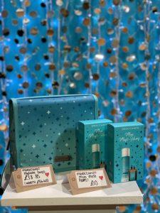 Moroccan Oil Christmas gift sets